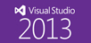 Microsoft Visual C++ 2013 Redistributable Package (x86、x64)